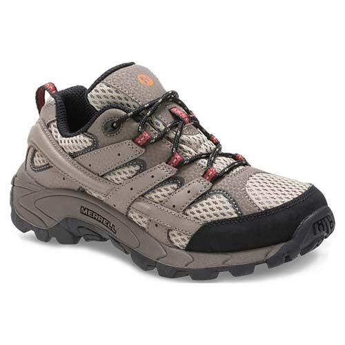 Merrell Moab Kid's Hiking Shoes