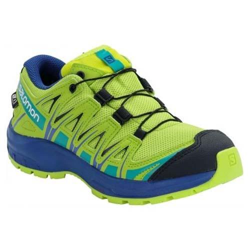 Salomon XA Pro 3D Trail Runners