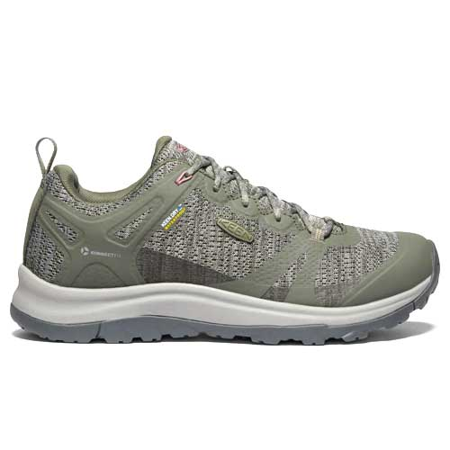 KEEN Terradora II Waterproof hiking shoes for women