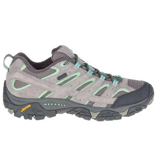 Merrell Moab 2 Women's Low Ankle Hiker