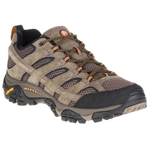 Merrell Moab 2 Low Men's hikers