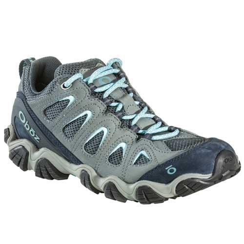 Oboz Sawtooth II Women's Hiking Shoe