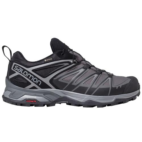 Salomon X Ultra 3 Low GTX men's hiking shoe