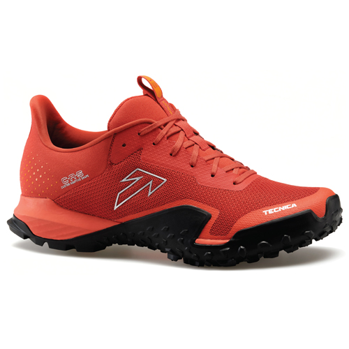 Technica Magma men's lightweight hiking boots