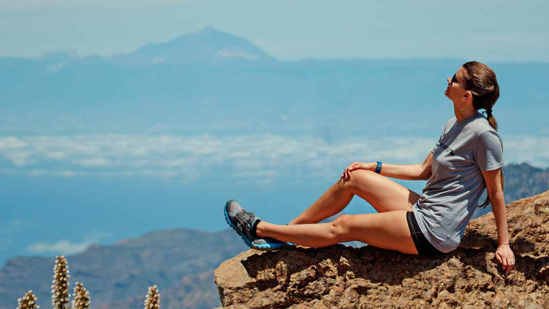 The best women's hiking boots